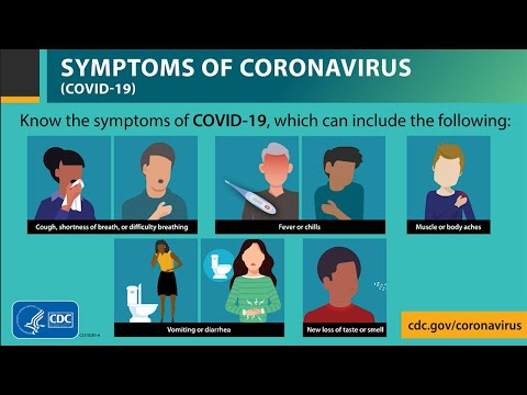 symptoms-of-coronavirus-disease-2019
