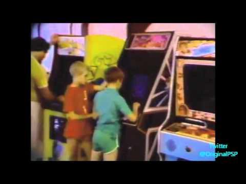 Stop Blaming Video Games! - My Personal Argumentative Essay