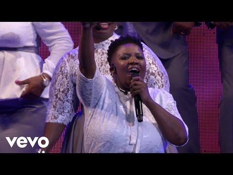 Joyous Celebration - Noyana (Live)