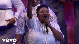 Music video by Joyous Celebration performing Noyana (Live). (C) 2016 SME Africa (Pty) Ltd/Joyous Celebration Foundation, South Africa http://vevo.ly/1zcspL.