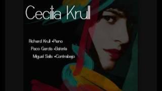 Baixar Cecilia Krull, Jazz sin ir mas lejos (II)