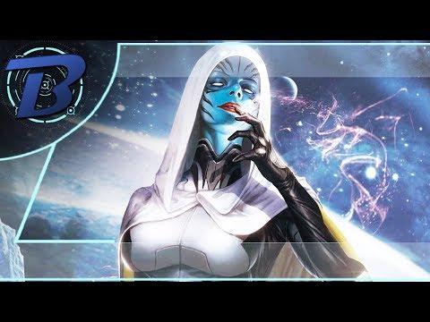 Avengers Infinity War ( Infinito ) - Episodio 1 Dublado Motion Comic ( Marvel Comics ) 🎬