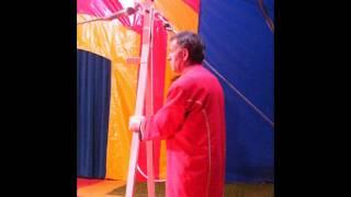 UK Circus Days blog 7.wmv