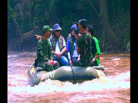 kerjasama PUPR dan TNI