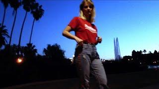 Emma Elisabeth - I'd Be Lying (Official Video)