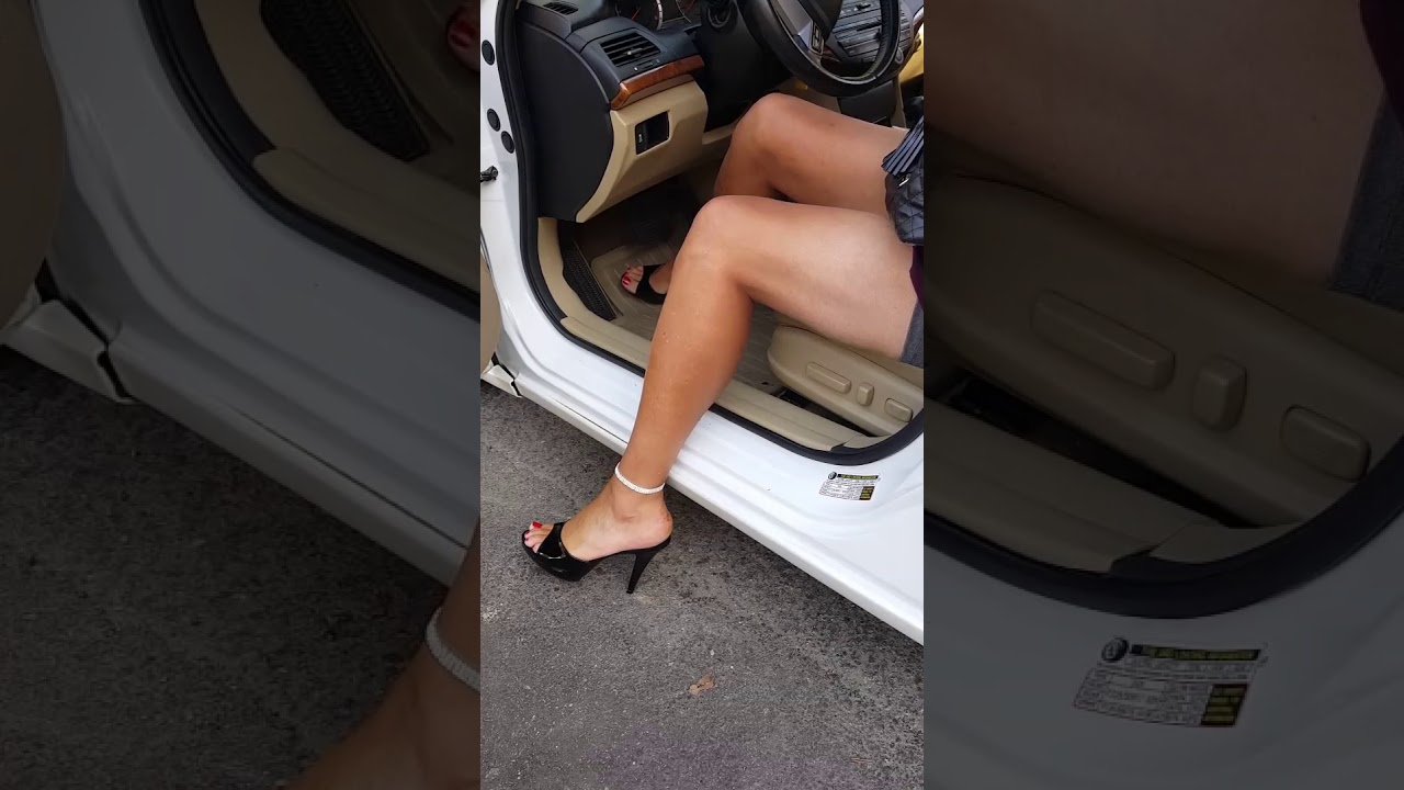 Dirty prostitute anal outdoor