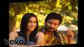 Saravanan irukka bayamaen - official tamil trailer | udhayanidhi stalin | d. imman | HD Video