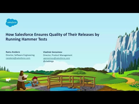 how-salesforce-ensures-quality-of-their-releases-by-running-hammer-tests