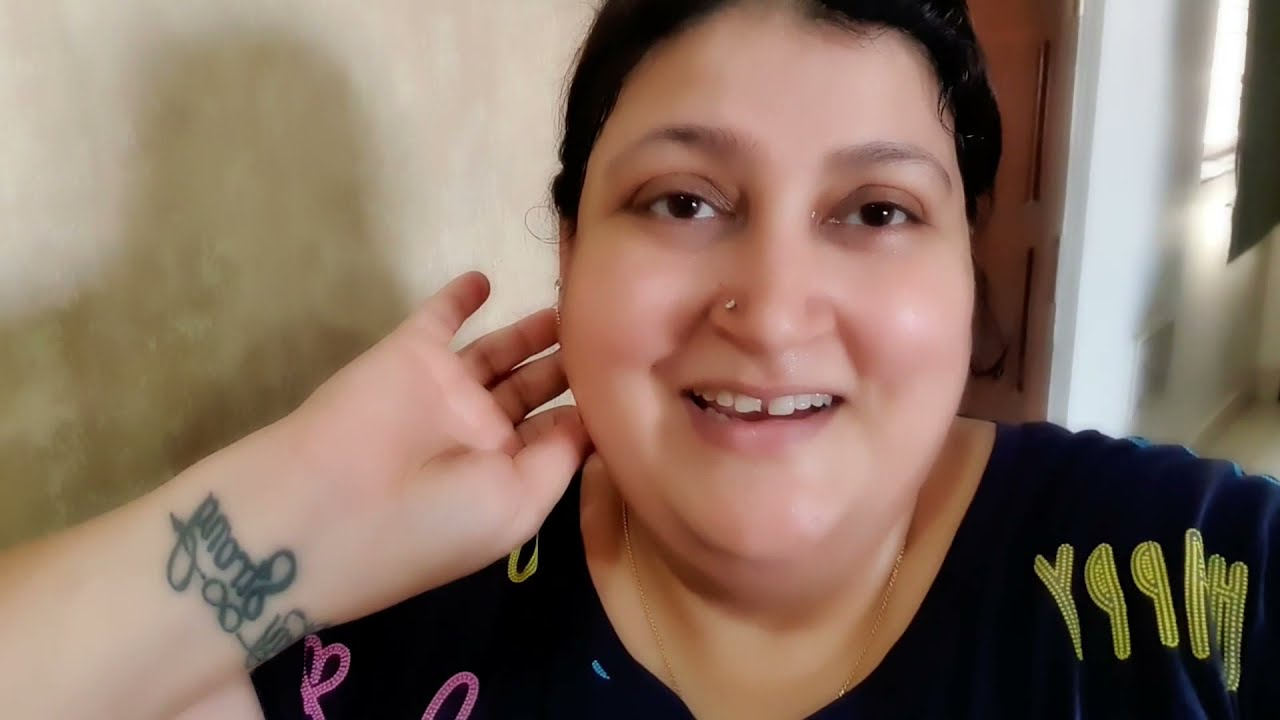 mano sesuo nepraras svorio)