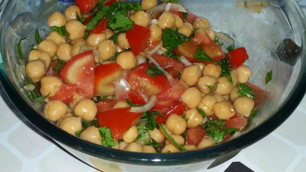 Salatト・cu rucola ネ冓 nトブt