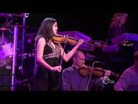 Yanni   Live At El Morro, Puerto Rico-----نسیم حقیقت