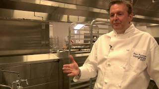 Watch our Chef Video