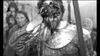 «Трудно быть Богом» 2014  Смотреть онлайн трейлер  Последний фильм Алексея Германа