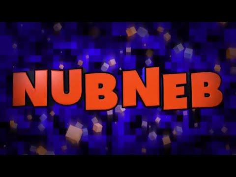 NubNeb intro song! [full soundtrack]