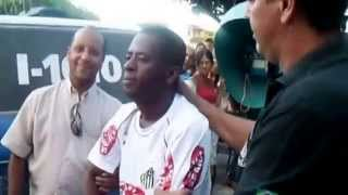 Download Video Policia Civil prende Mc que matou MC Daleste MP3 3GP MP4