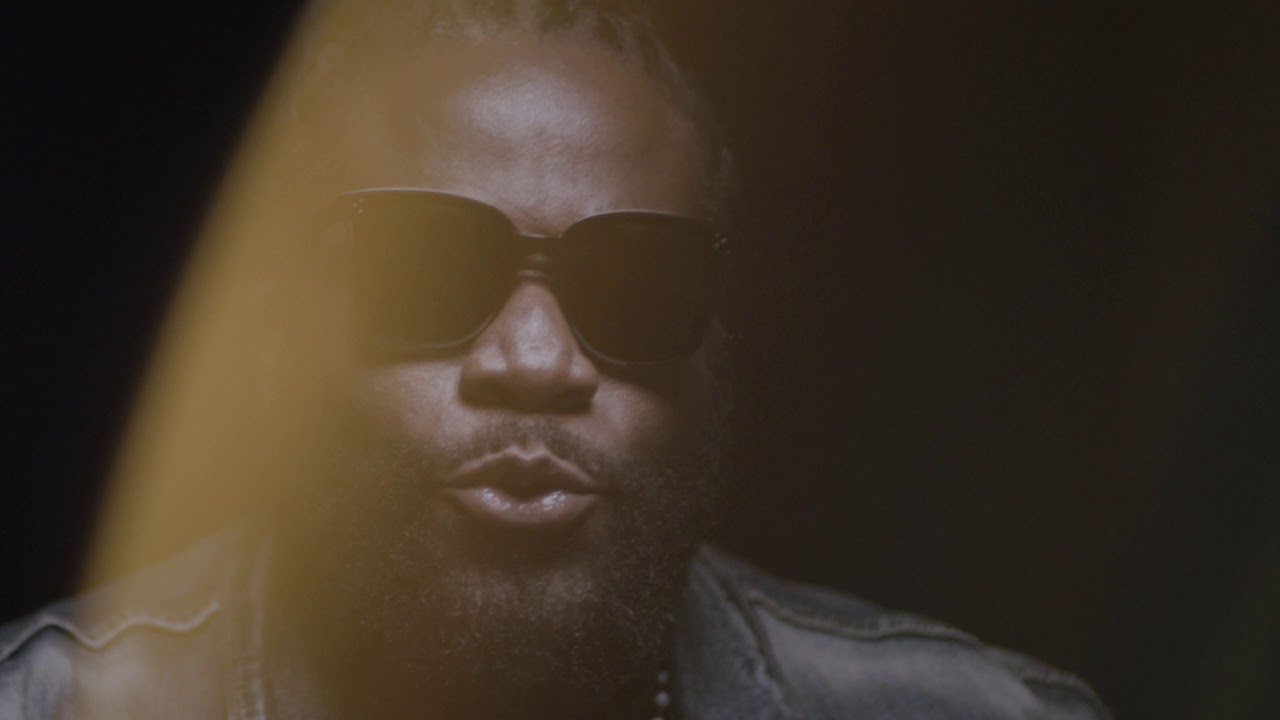 Download Gramps Morgan - People Like You (Official Music Video)