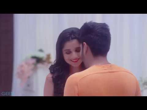 Dooriyan Guri | Official Video Latest Punjabi Songs - WhatsApp Records !!