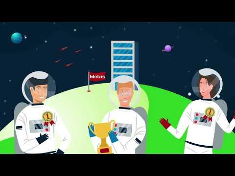 Você já conhece a Siteware? Descubra o STRATWs One!