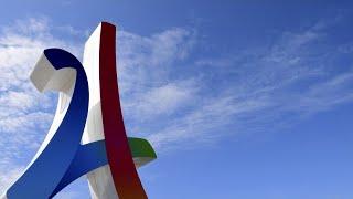 JO 2024 : quels sont les arguments des opposants aux Jeux ?