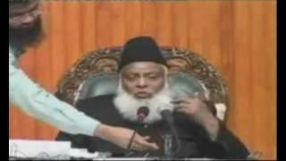 Which is the TRUTH JAMAAT of ISLAM? Mullah admit