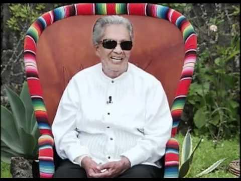 Frida kahlo y chavela vargas youtube for Cuartos decorados de frida kahlo