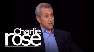 Danny Meyer (04/19/12)   Charlie Rose