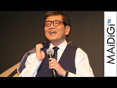 森永卓郎氏「日本は戦力を持たず世界中に経済援助すればどこも攻めて来ない」室井佑月氏「やられてもやられても、やめてって言う。それが日本人の誇り」