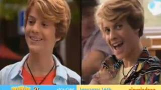 "Jace Norman All Day Marathon by ""Rufus 2"" w/ ""Henry Danger"" and ""Rufus"" Movie - Official Promo"