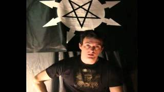 The Order of Phosphorus 2012 - Algol illuminating Darkness Thumbnail