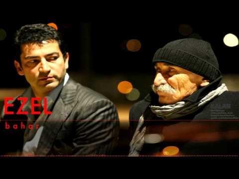 Ezel - Bahar - [ Ezel © 2011 Kalan Müzik ]