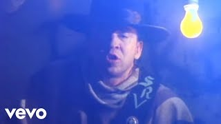 Stevie Ray Vaughan - Crossfire (Official Video)