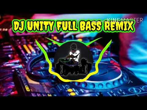 dj-unity-full-bass-remix
