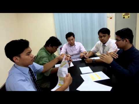 Procurement & Inventory Management | Contract Review Meeting