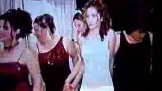 assyrian chaldean music louielive louie youhana@wedding
