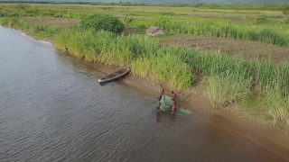 African Great Lakes Conference kicks off in Uganda