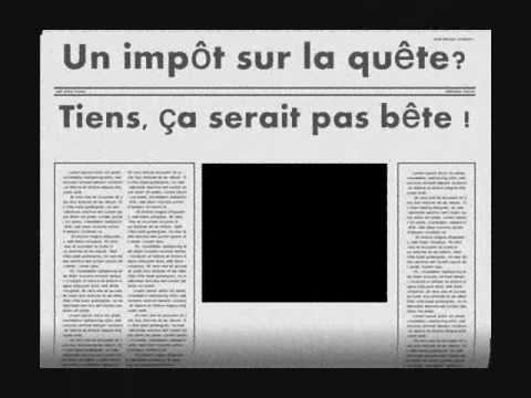 hqdefault loco locass libérez nous des libéraux lyrics english translation