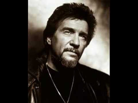 This Train ( Russell's Song)-Waylon Jennings