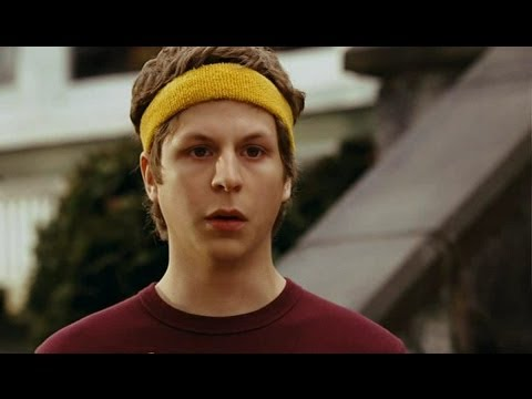 Top 9 Michael Cera Movies