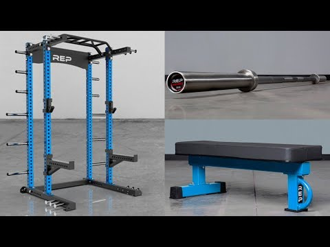 Best Gym Equipment Still In Stock