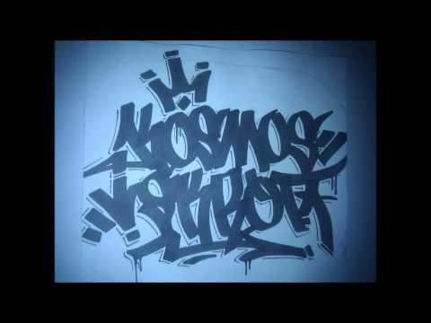 Kosmos - Intro