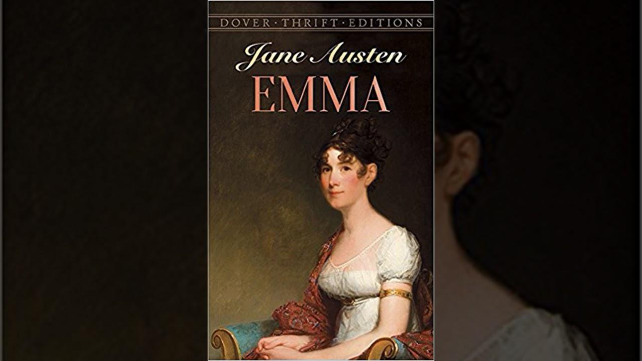 Emma plot overview summary youtube emma plot overview summary ccuart Images