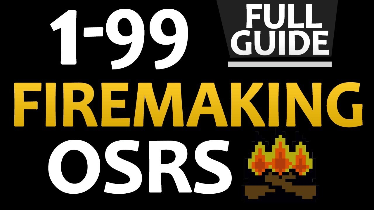 RS3 1-99 (120) Woodcutting Guide [FASTEST] 2017 - YouTube