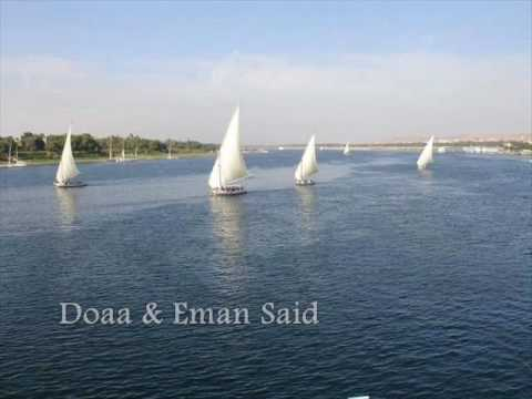 Amr Esmail ....tha song of Egypt