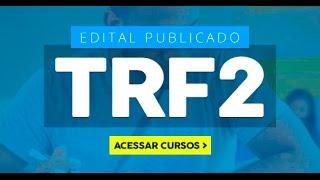 Nesse vídeo a Professora Júnia Andrade comenta os principais aspect...