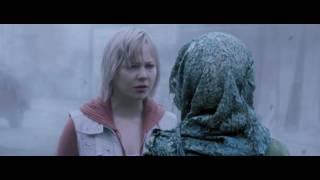 Сайлент Хилл 2 (2012) трейлер