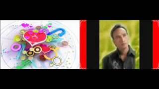 SHAJJAD NUR-Ajke Bekele Chiti Esheh