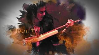 Yngwie Malmsteen - Wolves At The Door (Lyric Video)