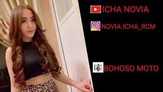 Single Terbaru -  Boso Moto Dangdut Cover By Icha Novia