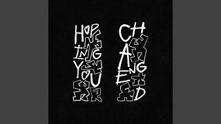 Hoping You Changed (Aquilo Remix)