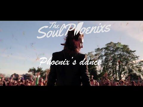 The SoulPhoenixs - Phoenix's Dance